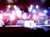 Scorpions Bobital Terre Neuvas 2005