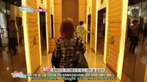 [Engsub] Midnight in Hong Kong with Sistar - ep 1 - part 2