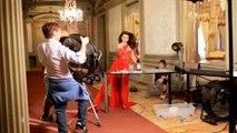 Penélope Cruz, elegida para entregar un Oscar