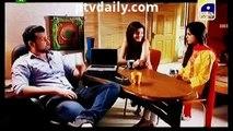 Ranjish hi sahi Episode 17 in High Quality 25th February 2014