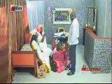 Kouthia Show du mardi 25 février 2014 (Partie2)