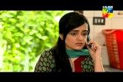 Shab e Zindagi Episode 5 on Hum Tv 25th February 2014