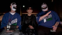 Corey Feldman on His Unique Friendship With Michael Jackson - ICP Theater