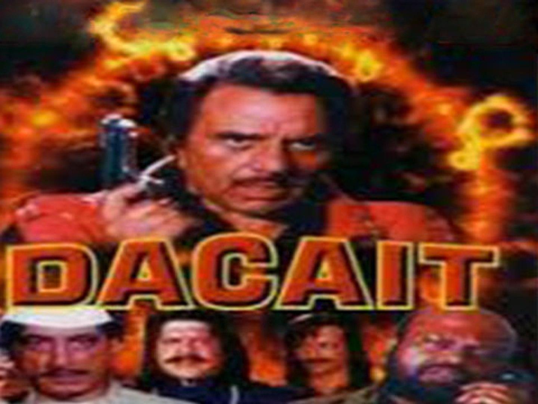 Dacait Full Movie Dharmendra Satnam Kaur Ishrat Ali Video Dailymotion