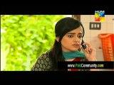 Shab -E-Zindagi - Episode 5 p2 - 25th February 2014