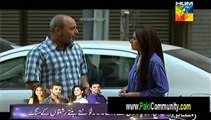 Shab -E-Zindagi - Episode 5 p3 - 25th February 2014