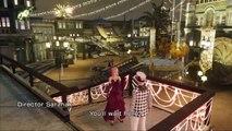 FF13 Lightning Returns: Final Fantasy XIII (PS3, X360) ENGLISH Walkthrough Part 24