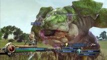 FF13 Lightning Returns: Final Fantasy XIII (PS3, X360) ENGLISH Walkthrough Part 21