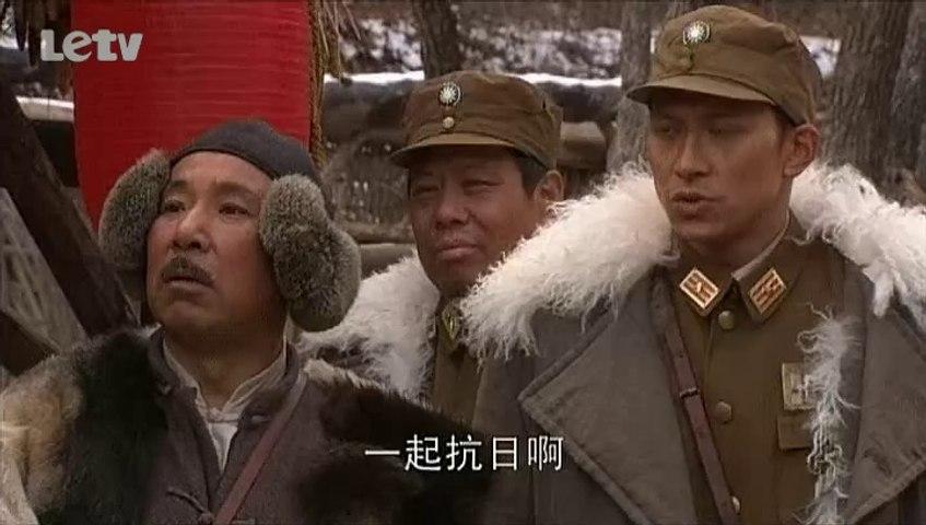 中国地29[高清版]