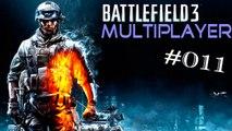 #11 Let's Play: Battlefield 3 - Insel Kharg | Eroberung (Multiplayer) [Deutsch | FullHD]