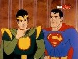 I Superamici - 41 - La Sindrome di Krypton / L'invasione delle Bambole Spaziali / Terrore sul Titanic