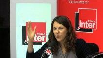 """Le billet de Nicole Ferroni """"Retour vers le passé pour Jean-Pierre Raffarin"""""""