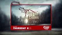"The Vampire Diaries - 5x14 - Sneak Peek 2 - ""No Exit"""