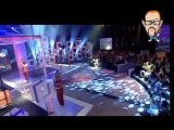 Dina Hayek - Mar el Helo (Live)