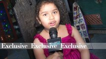 Shaadi Ke Side Effects Singer Diva Roy's Exclusive Interview