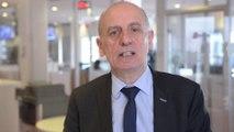 """VIDÉO - Jean-Michel Aphatie : Manuel Valls s'est montré """"nerveux et arrogant"""" à l'Assemblée"""