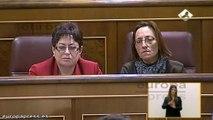 Rajoy sobre medidas accidente de Santiago