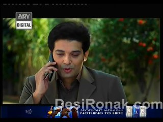 Sheher e Yaaran - Episode 83 - February 26, 2014 - Part 2