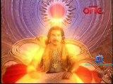 Jai Jai Jai Bajarangbali 26th February 2014 Video Watch pt2