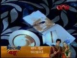 Haunted Nights - Kaun Hai Woh 26th February 2014 Video Watch