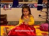 Jai Shri Krishna(Big Magic)-26 Feb 2014_chunk_1