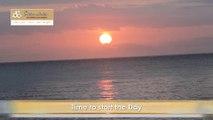 Trinity Beach Sunrise- Trinity Beach Accommodation