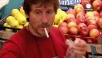 Nuevas reglas más duras para el tabaco