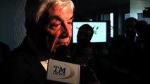 Alitalia: Del Torchio, due diligence Etihad durerà circa un mese
