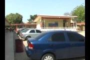 Director de la E.B.N. Ciudad Ojeda pide a los representantes de los alumnos retirar a los menores por seguridad