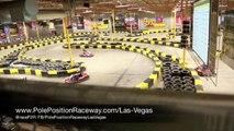 Where To Host Corporate Events in Las Vegas? | Pole Position Raceway Las Vegas  pt. 13