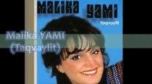 Malika YAMI (Taqvaylit) 2000 / Batterie (Arezki Baroudi)