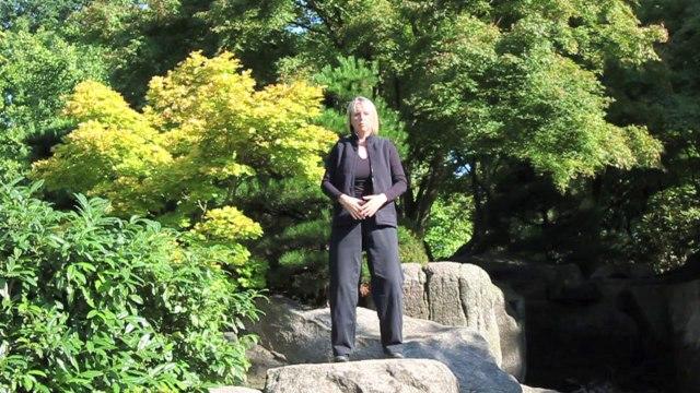 Die Kleine Harmonie - 5 Elemente - Qigong