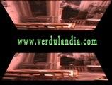 3D Stai con me'! animazione remix musica