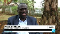 Journal de l'Afrique - La justice française rejette l'extradition de trois rwandais