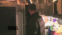 Chimaira - BUS INVADERS (The Lost Episodes) Ep. 4