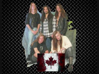 PLAY DIRTY Hello to Heaven CANADIAN INDIE ROCK MUSIC