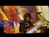 johnny hallyday flasback tour 2006