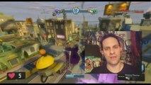Le GameFocus Show #5