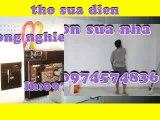 tho chong tham dot nha tai quan tan phu tphcm goi 0912655679