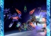 Gundam 00 Gundam Meisters Walkthrough part 5 of 8 HD (PS2)
