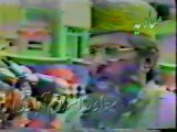 Hazrat Maulana Haq Nawaz Jhangvi Shaheed{Rahmatulla Alaihe}