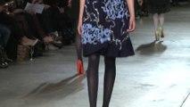 Michael van der Ham 2014 Autumn Winter Show | London Fashion Week 2014
