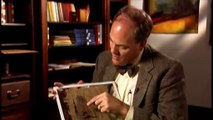 SECRETS OF THE PAPYRUS - NOVA SCIENCE NOW - Discovery/History/Ancient Egypt (documentary)