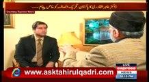 03-Is Nizam Main Tabdeeli Waly Bhi Barbaad Ho Jaty Hain - Dr Qadri