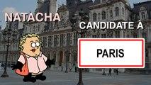L'élection d'un maire à Paris, Lyon et Marseille (expliquée en patates)