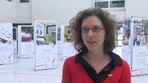 Célà tv le JT - Made in 17 met en avant des entreprises de Charente-Maritime