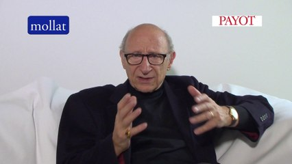Vidéo de Robert Neuburger