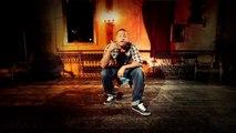 Stony Feat. Daddy Killa - Reviens moi