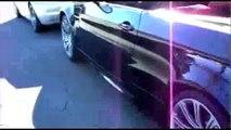 BMW M3 Corvette Dealer around San Diego, CA   BMW M3 Corvette dealership around San Diego, CA