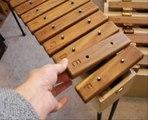 Build Marimbas Make Your Own Today
